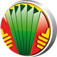 ICQ для мобильных телефонов - ICQ com